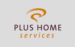 Plus_home