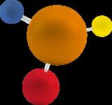 Puuhr_Molecule4
