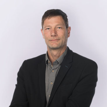 Puuhr - Bjorn Van Tigchelt
